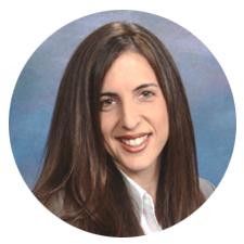 Amy Golden   Board Certified Behavior Analyst