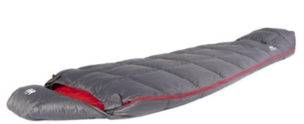 REI_Heilo_sleepingbag3.png