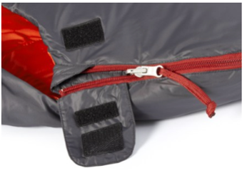 REI_Heilo_sleepingbag4.png