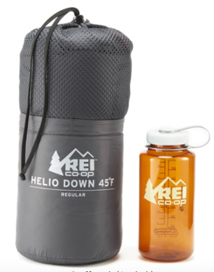 REI_Heilo_sleepingbag2.png