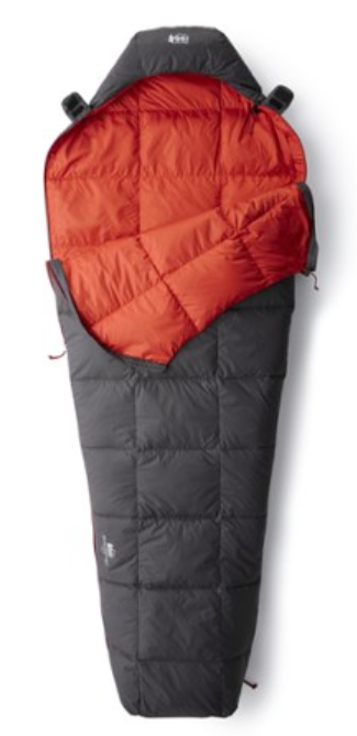 REI_Heilo_sleepingbag1.png