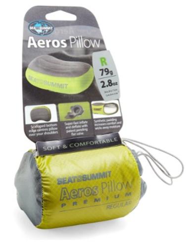 SeaToSummit_Aeros_premium1.png
