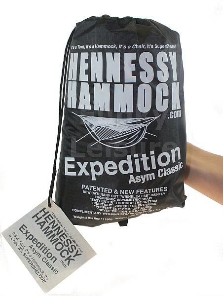 hennessy-hammock-expedition-asym-classic-add-snakeskins-hennessy-hammock-with-snakeskins-14.99-[3]-5242-p.jpg