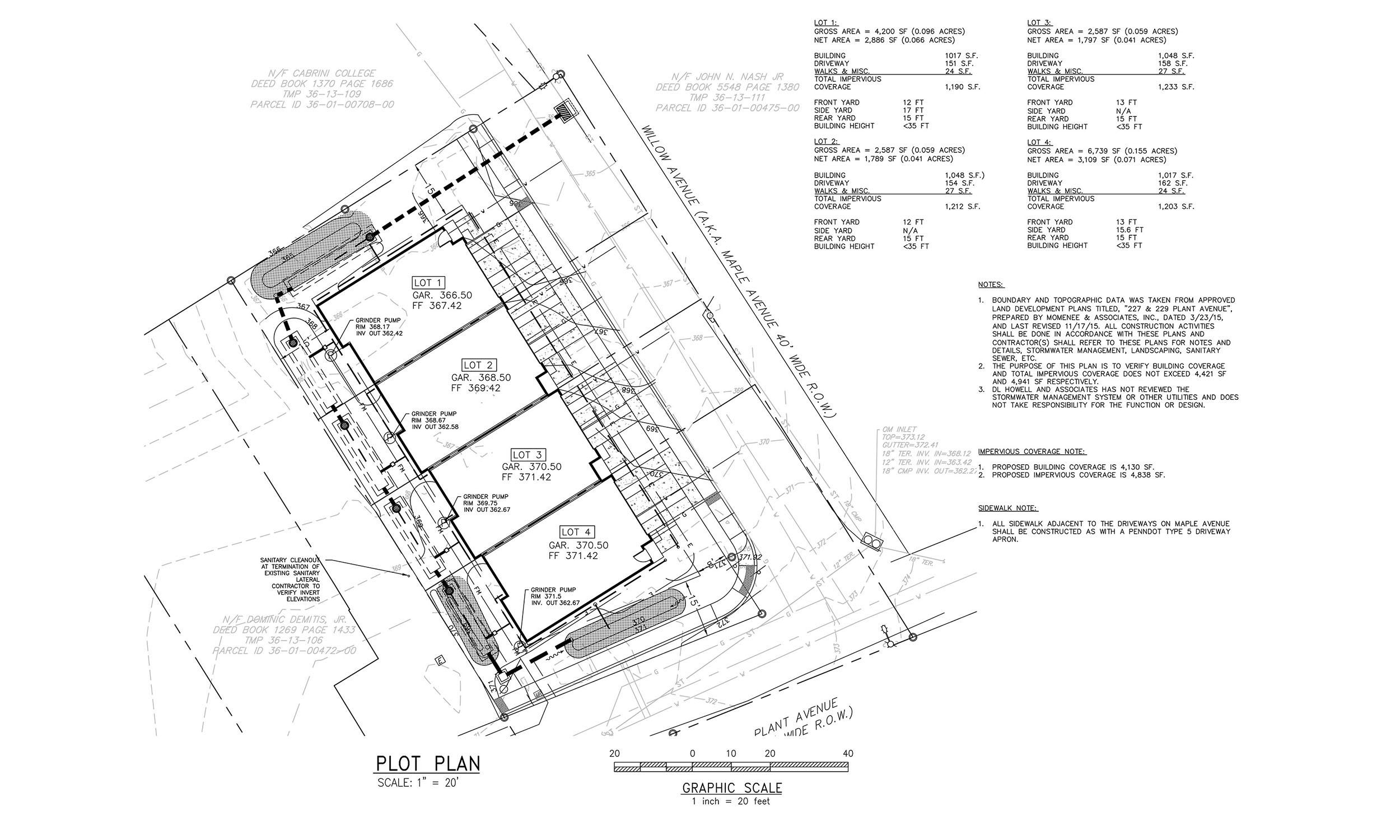 Zoning Permit Plan Draft 9-30-16_ret.jpg