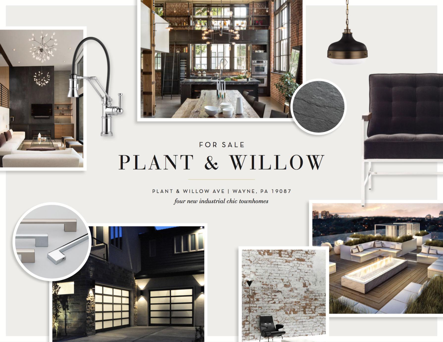 plant-willow_moodboard.jpg