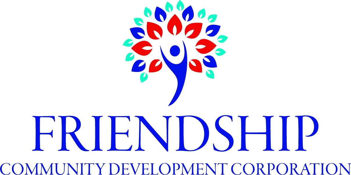 Friendship CDC.jpg