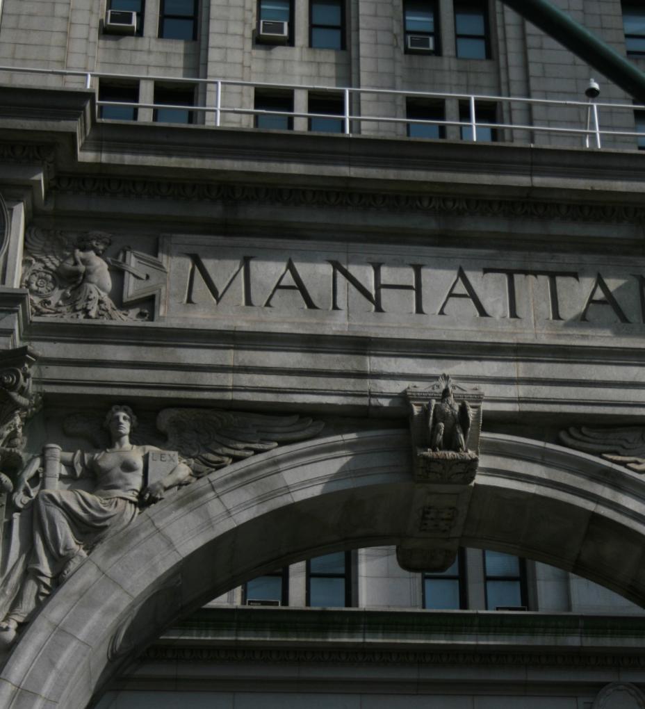 Landmarks Preservation Commission NYC