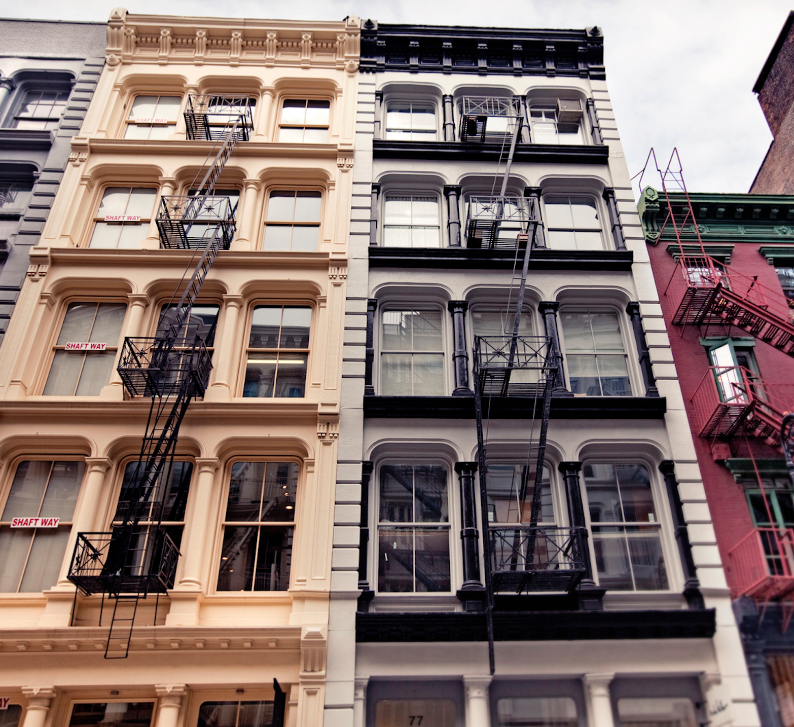 window replacement and repair in New York City