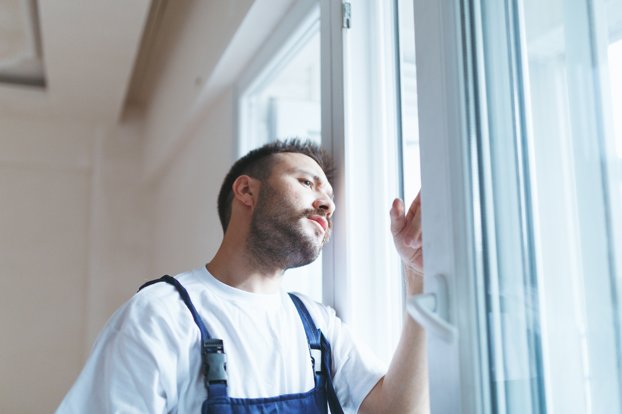5 Things to Ask your Midtown Window Installer