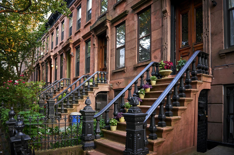 5 Window Installation Tips Midtown