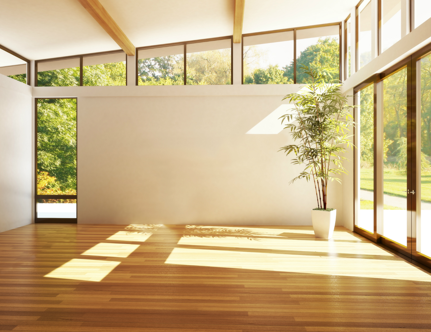 5 Door Styles to Complement your Long Island Home's Windows