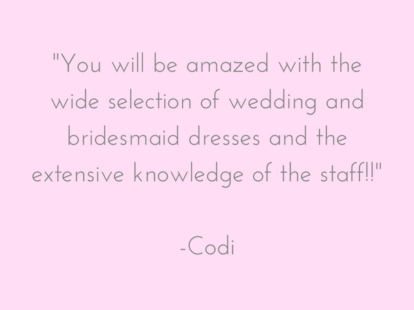 quote from Codi.png