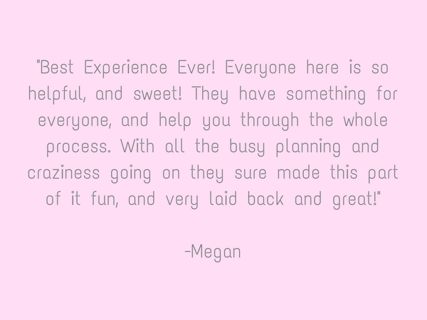 quote from Megan.png
