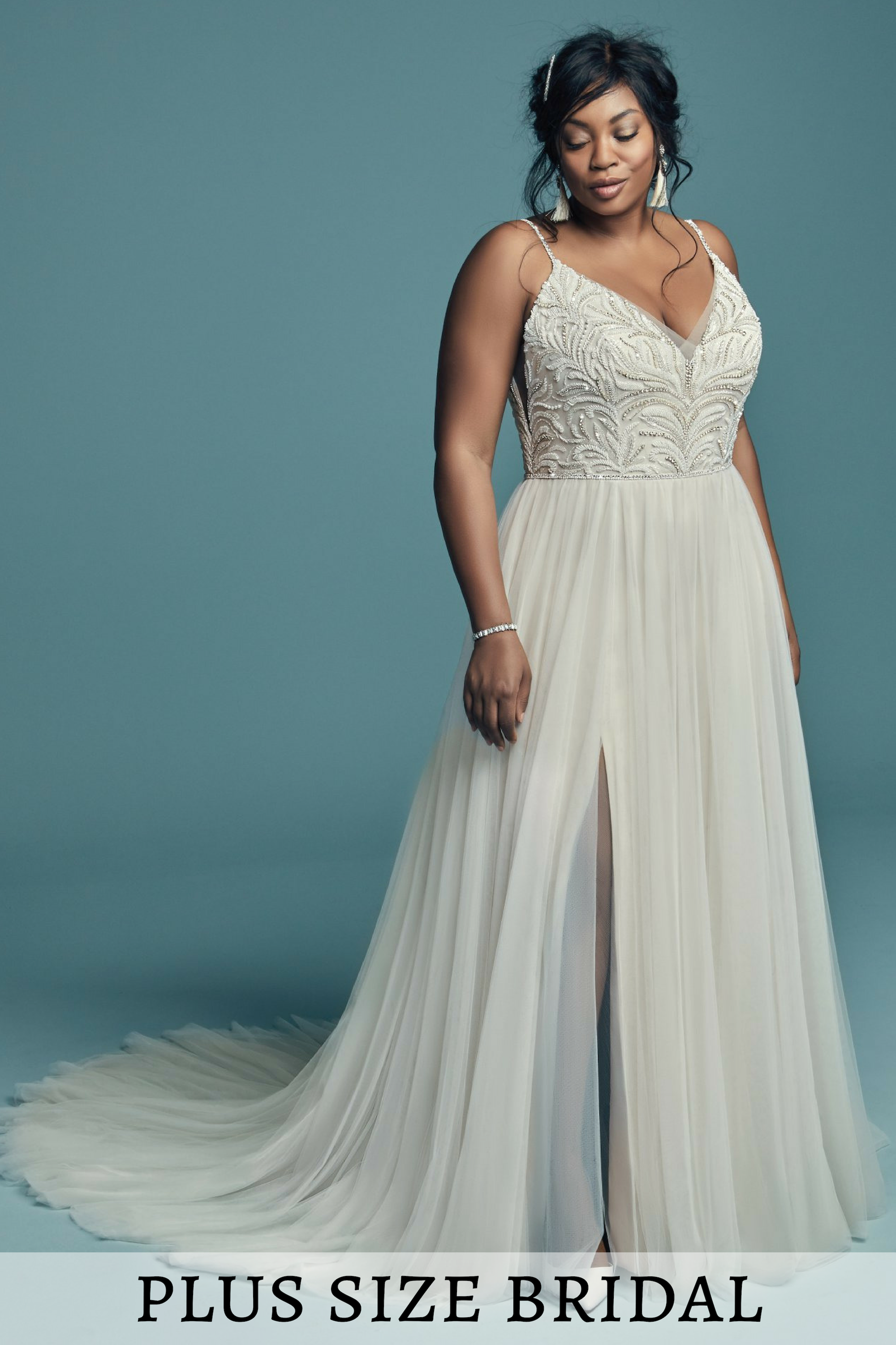 Plus Size Bridal.png