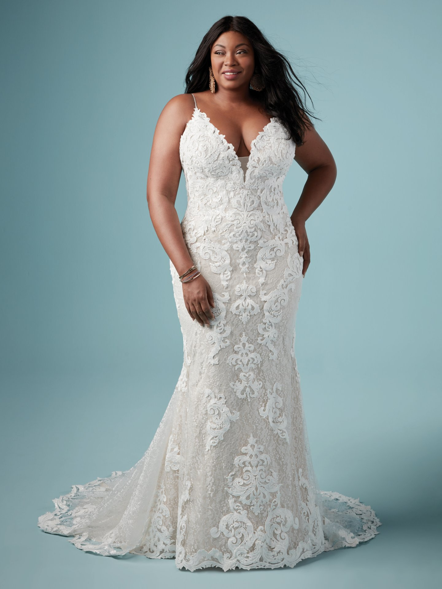Maggie-Sottero-Tuscany-Marie-8MS794AC-Curve-Main.jpg