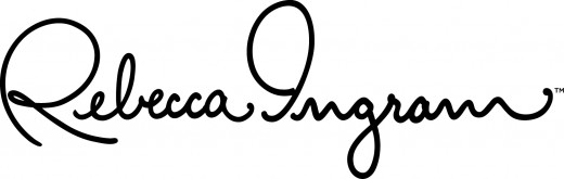 Rebecca-Ingram-Logo.jpg