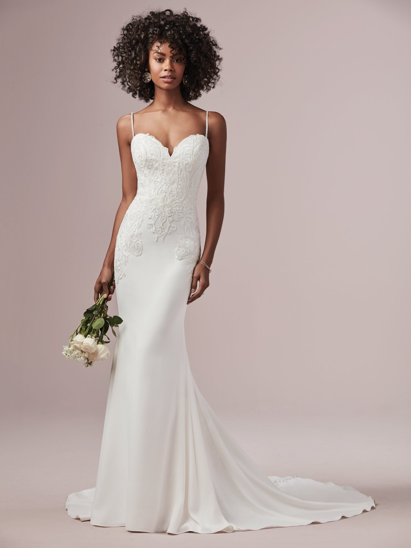 Bridal Gallery Rebecca Ingram Wedding Dresses