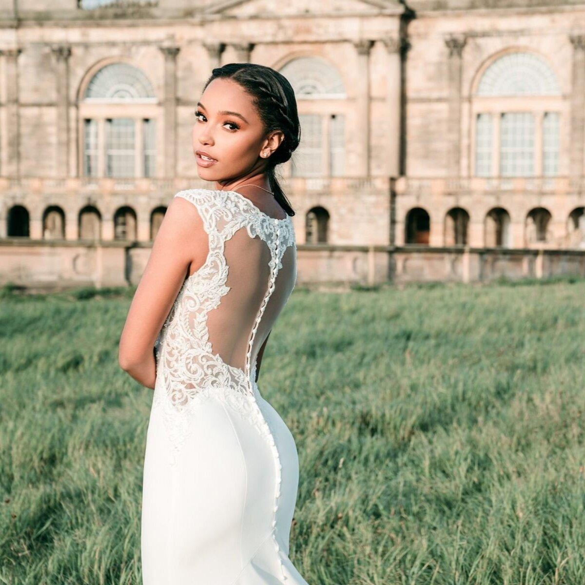Bridal Gallery Wedding Dresses