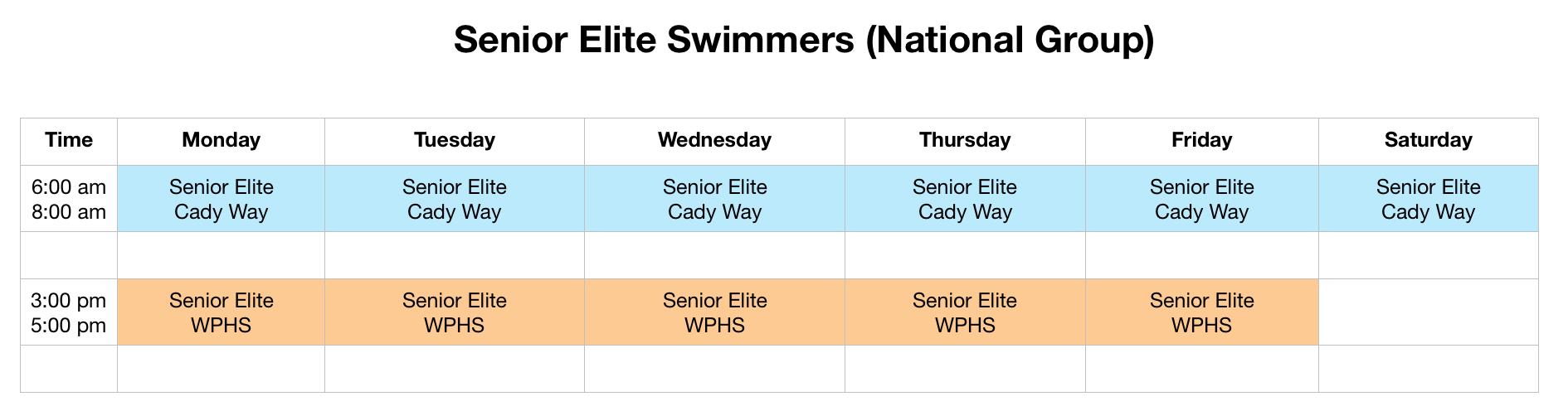 Senior Elite.png