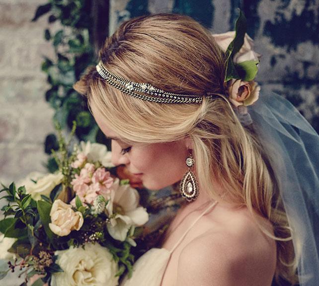 bride yes.jpg