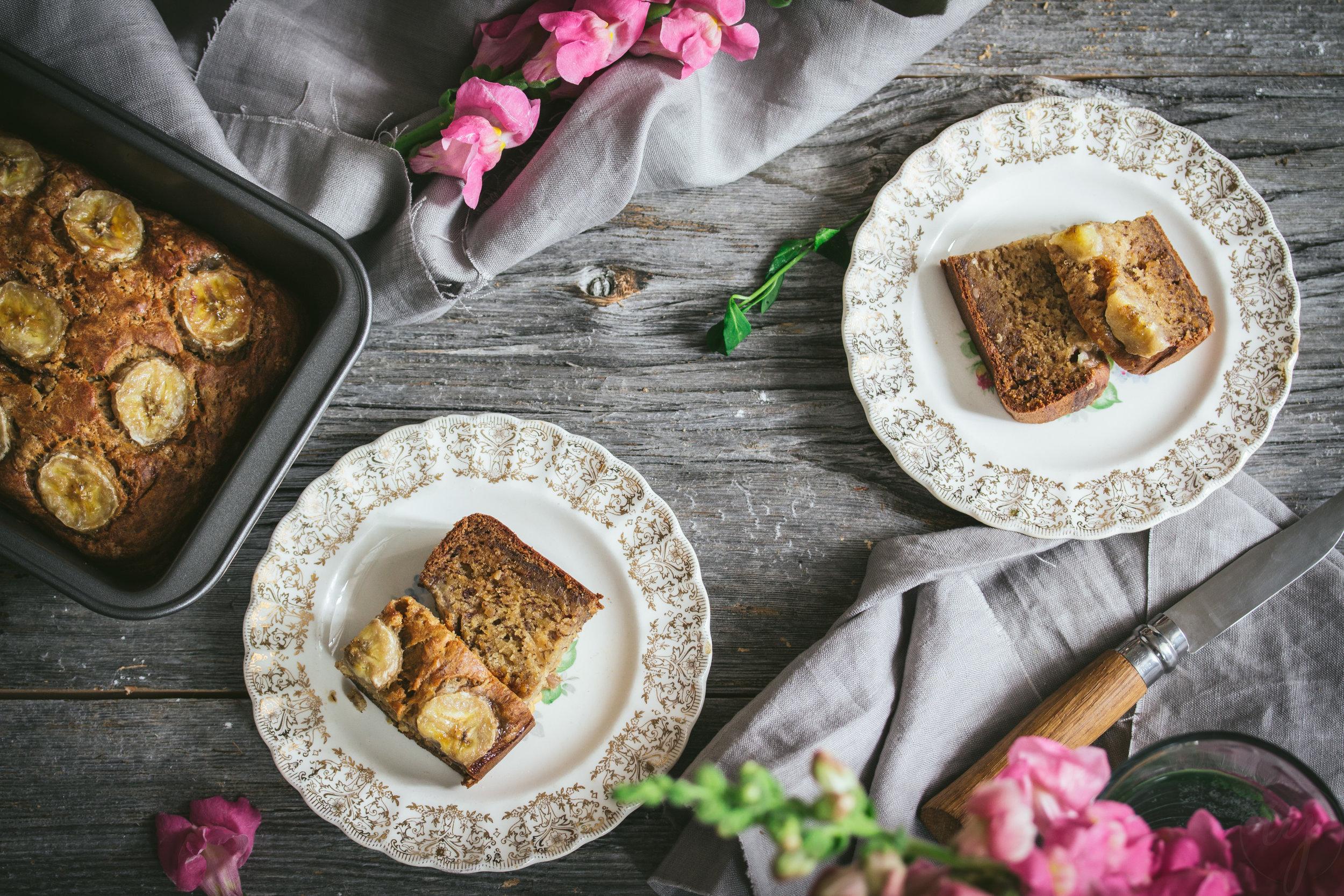 Rustic-Banana-Bread-Ify-Yani
