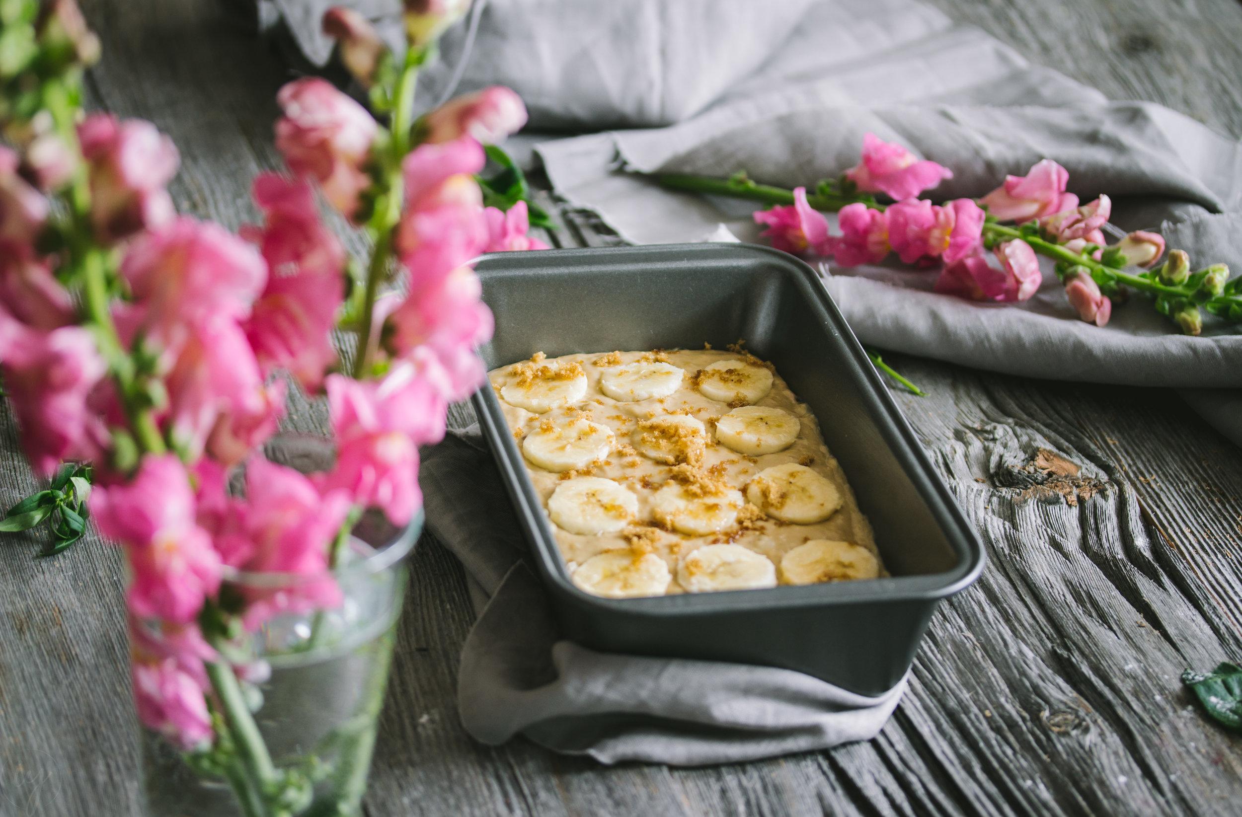 Banana Bread Prep-IfyYani.jpg