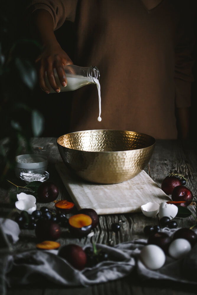 Milk Pour Shot- IfyYani-1.jpg