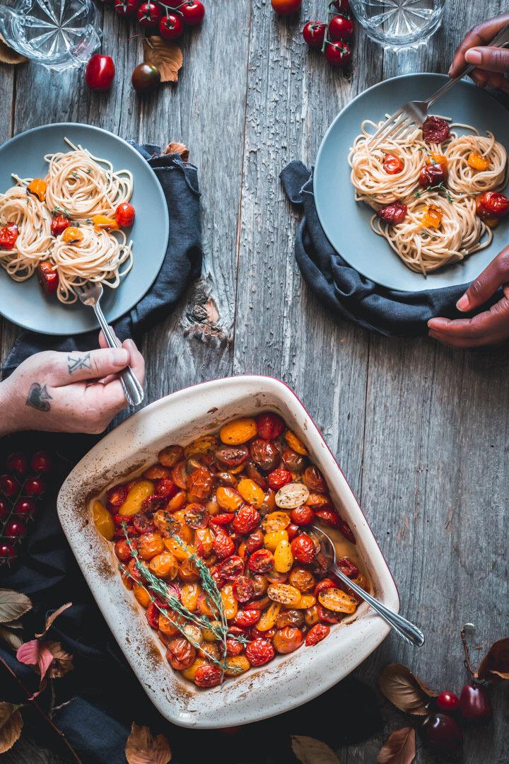 Oven Roasted Tomatoes- IfyYani.jpg