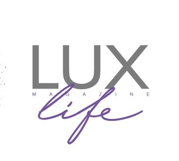 LUX LIFE MAGAZINE | JAN 2019