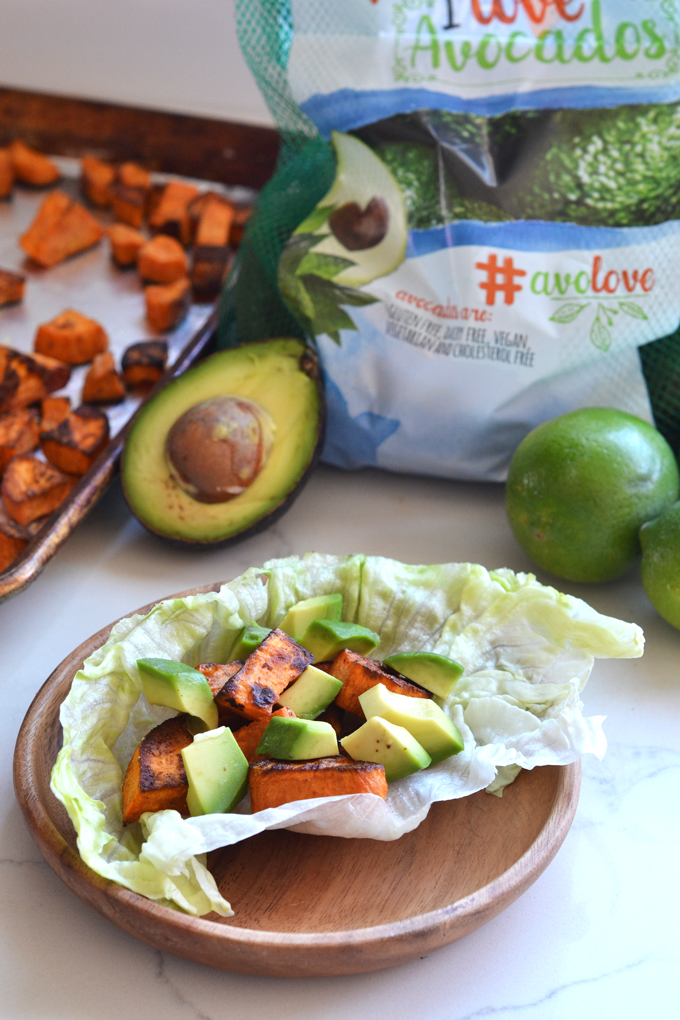 Charred-Cumin-Sweet-Potato-and-Avocado-Tacos-with-Lime-Crema.png