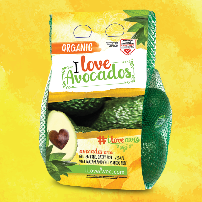ILA-Organic-Bags.png