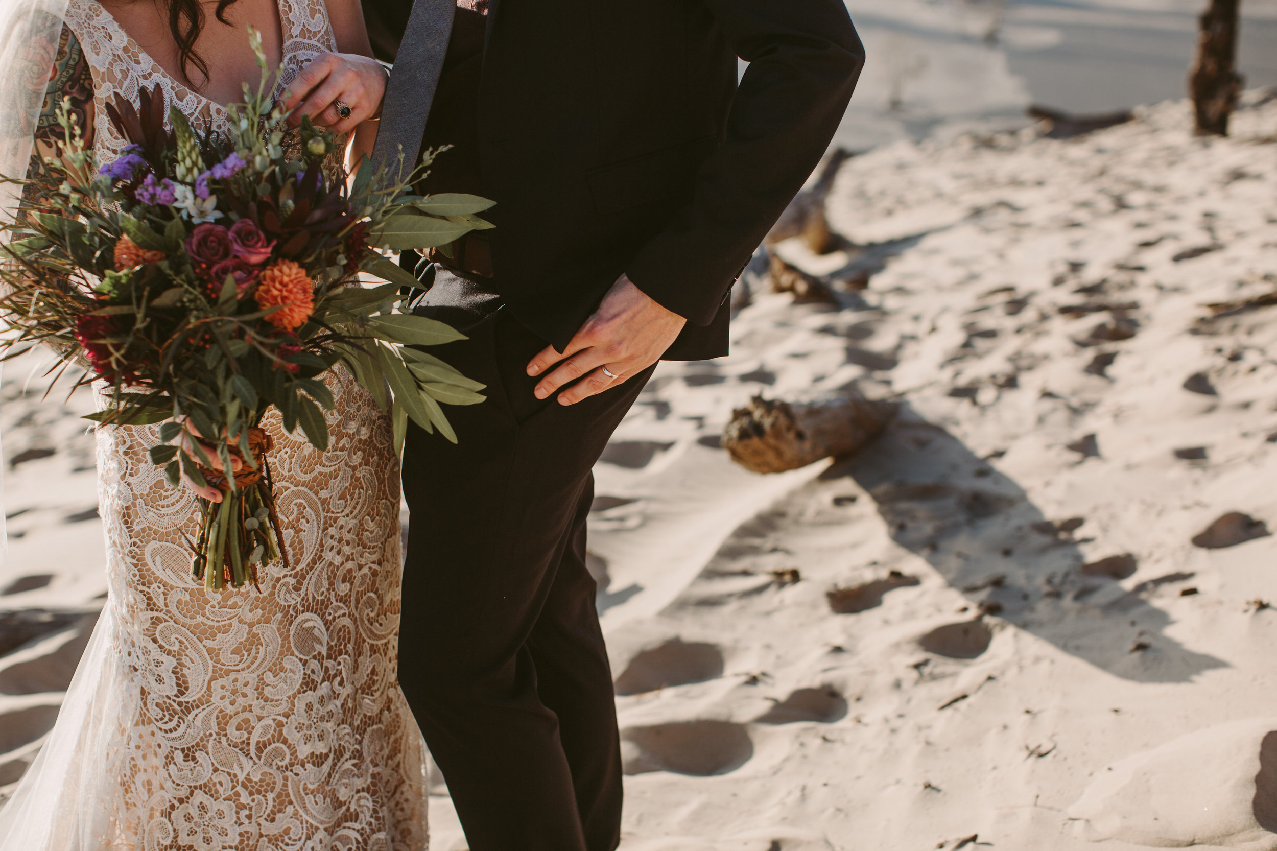Michigan-Wedding-Photography-at-Warren-Dunes-State-Park-by-Megan-Saul-Photography(97of409).jpg