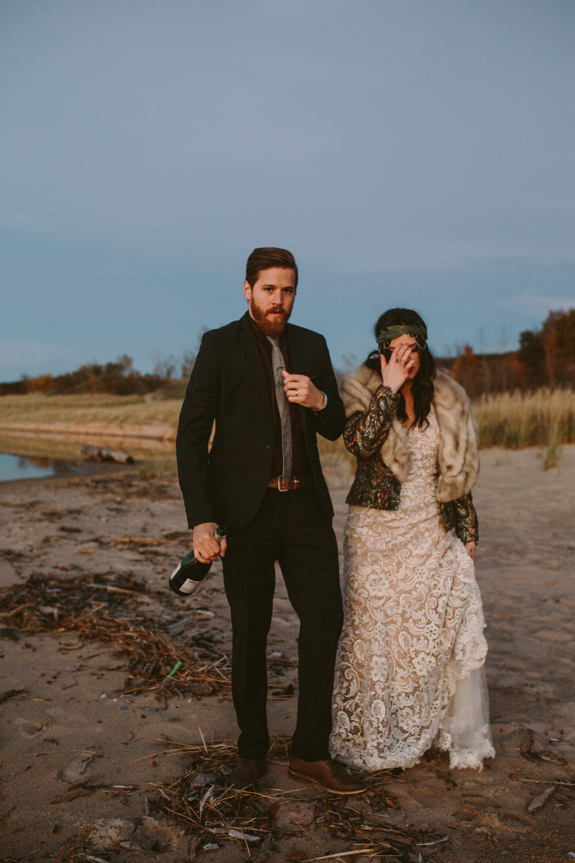 Michigan-Wedding-Photography-at-Warren-Dunes-State-Park-by-Megan-Saul-Photography(397of409).jpg