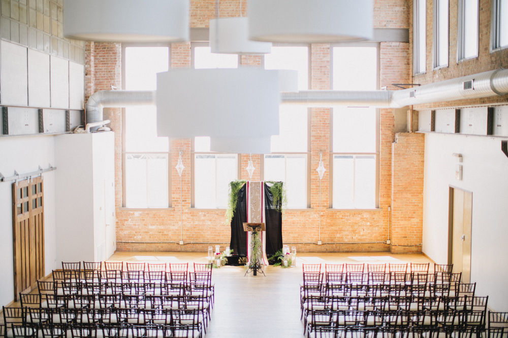 The-NotWedding-Chicago-by-Megan-Saul-Photography (81 of 589).jpg