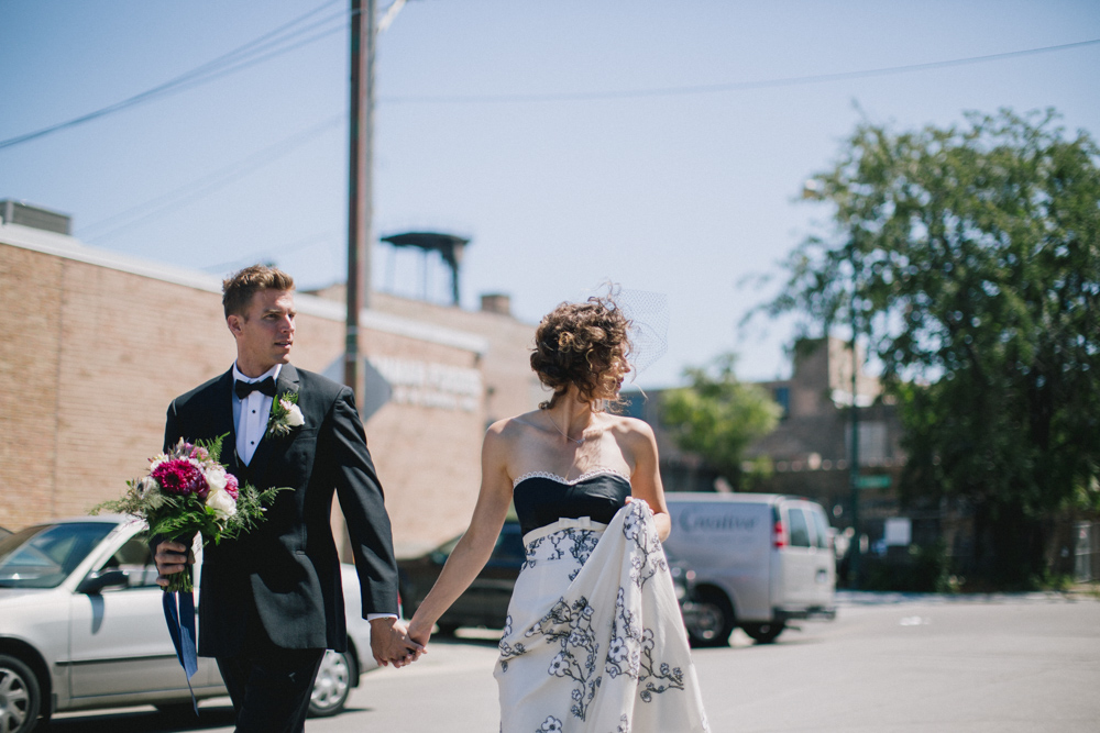 The-NotWedding-Chicago-by-Megan-Saul-Photography (151 of 589).jpg