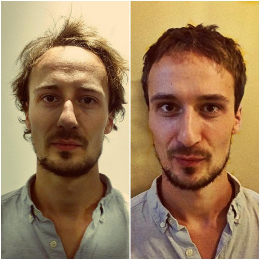 haircut makeover.jpg