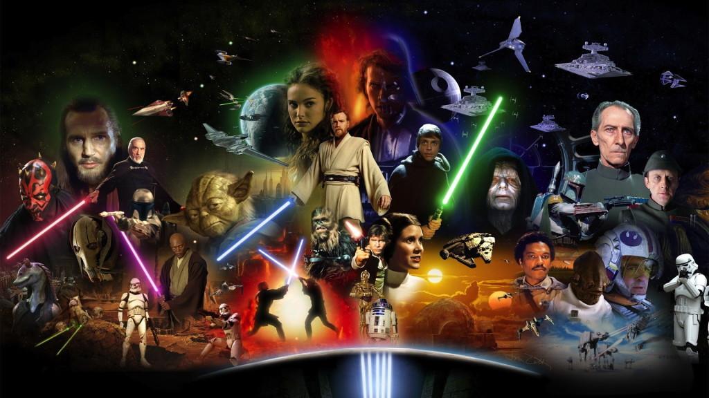 star-wars-characters.jpg