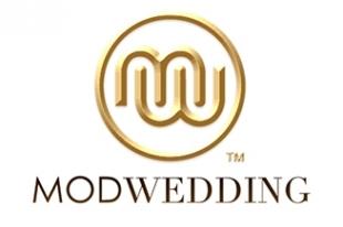 Featured+on+MOD+Wedding+|+Green+Apple+Event+Co.jpeg