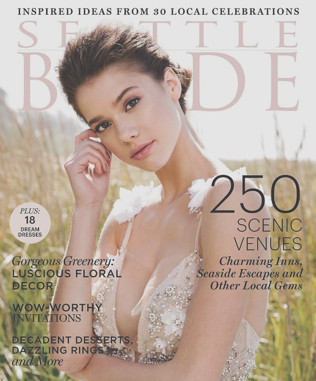 SEA_SS18_COVER_1_645 .png