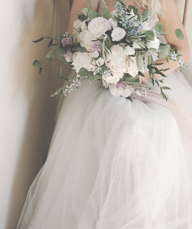 CJ-Wedding0228.jpg
