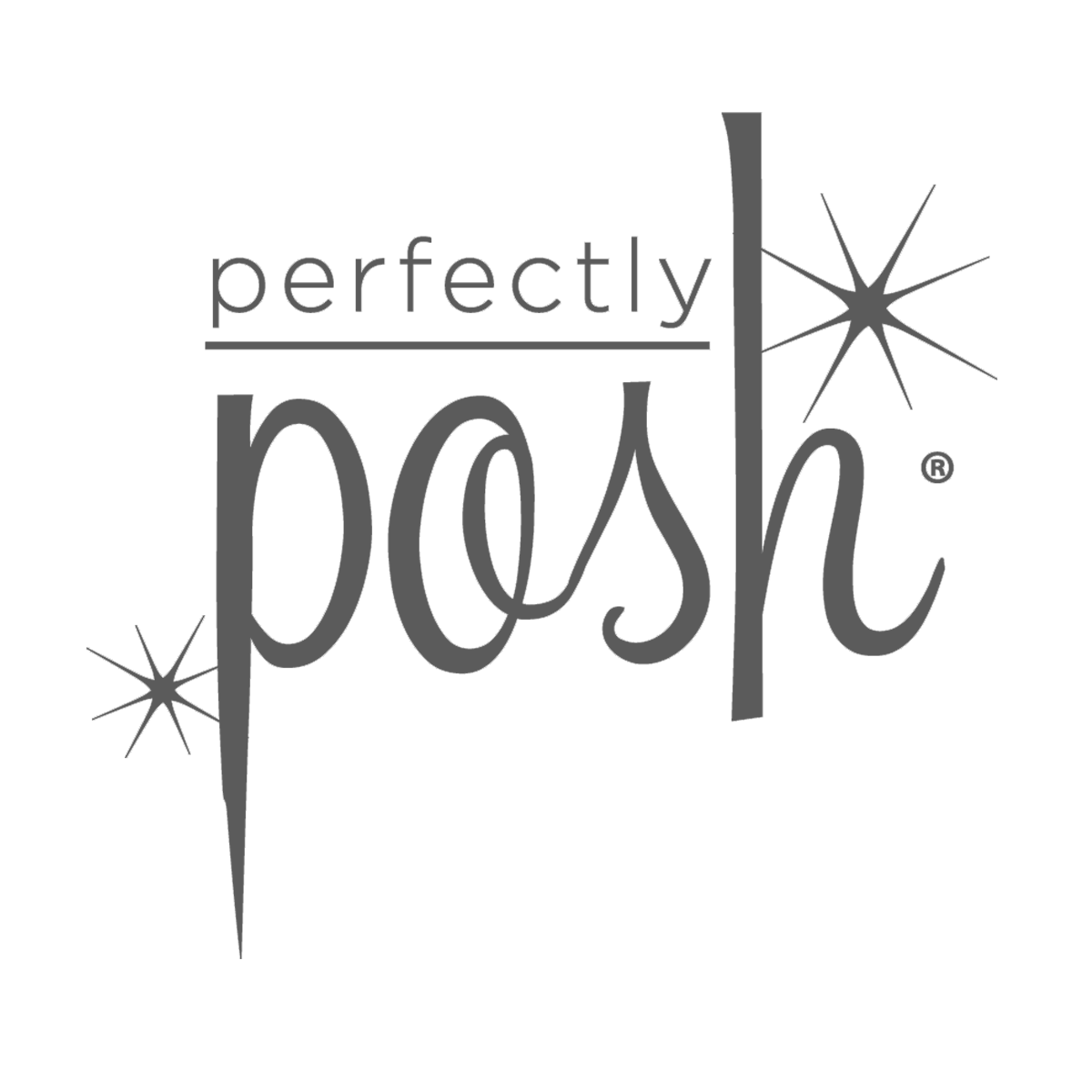 grey-perfectly-posh.png