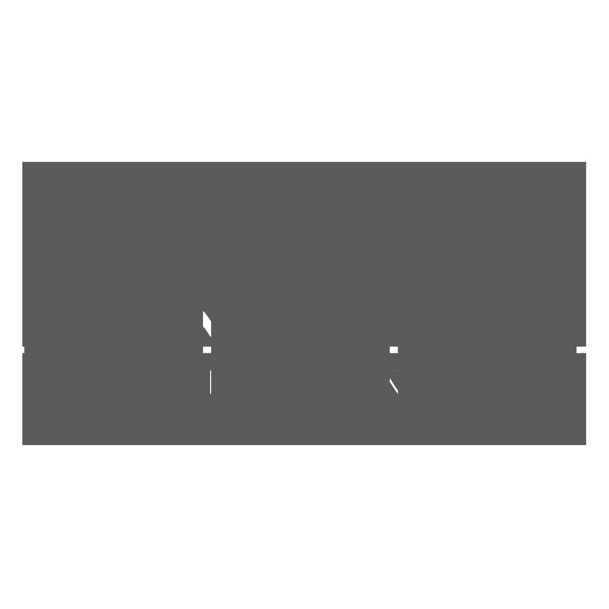 grey-contourip.png