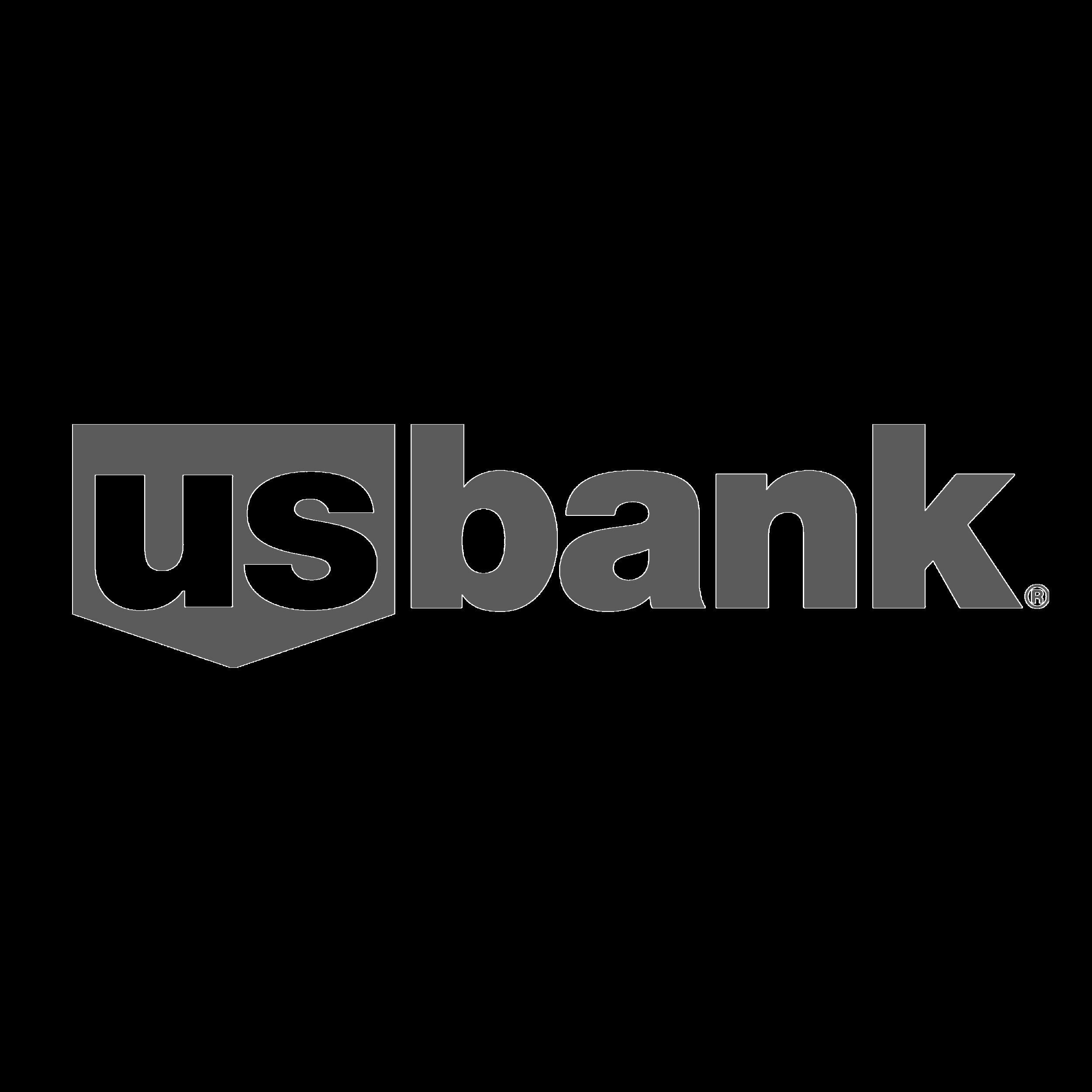 grey-us-bank.png