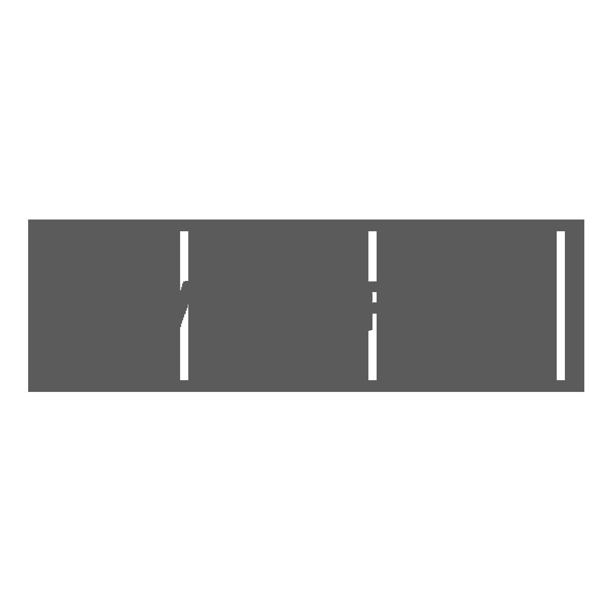 grey-givemesport.png