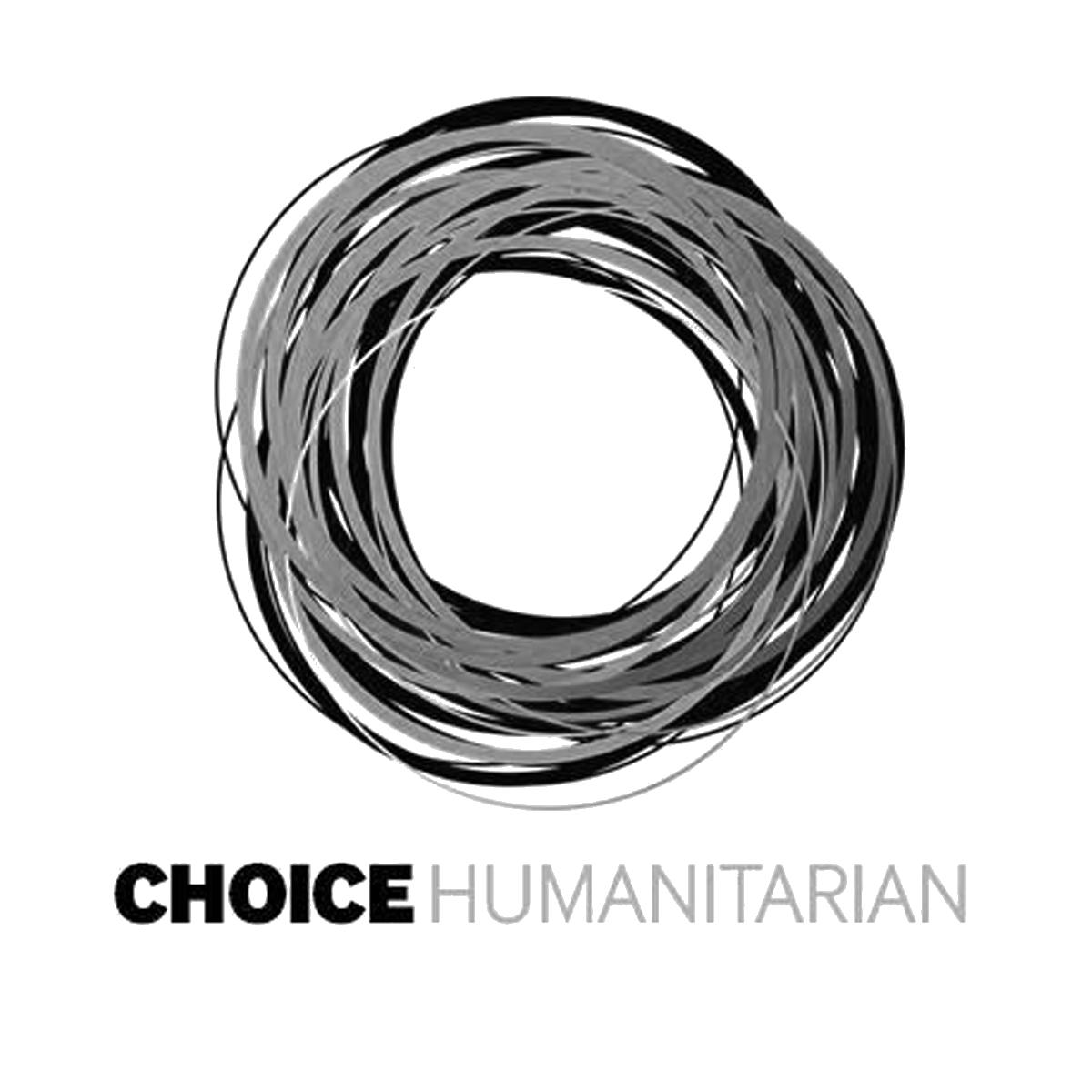 choicehumanitarian.png
