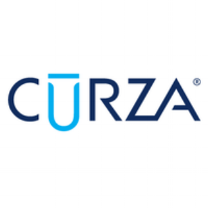 Curza.png