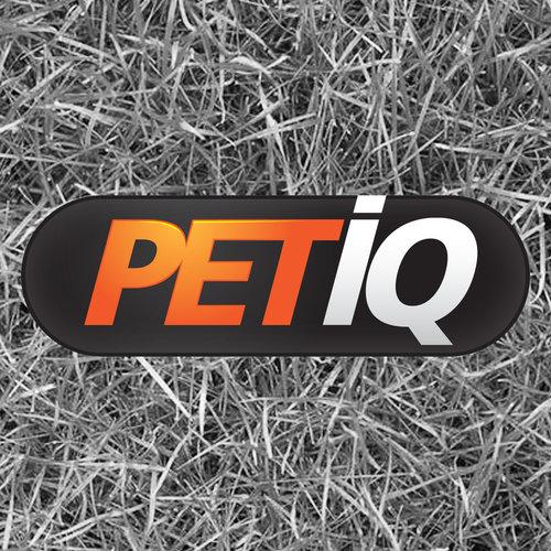 PetIQ+pic.jpeg