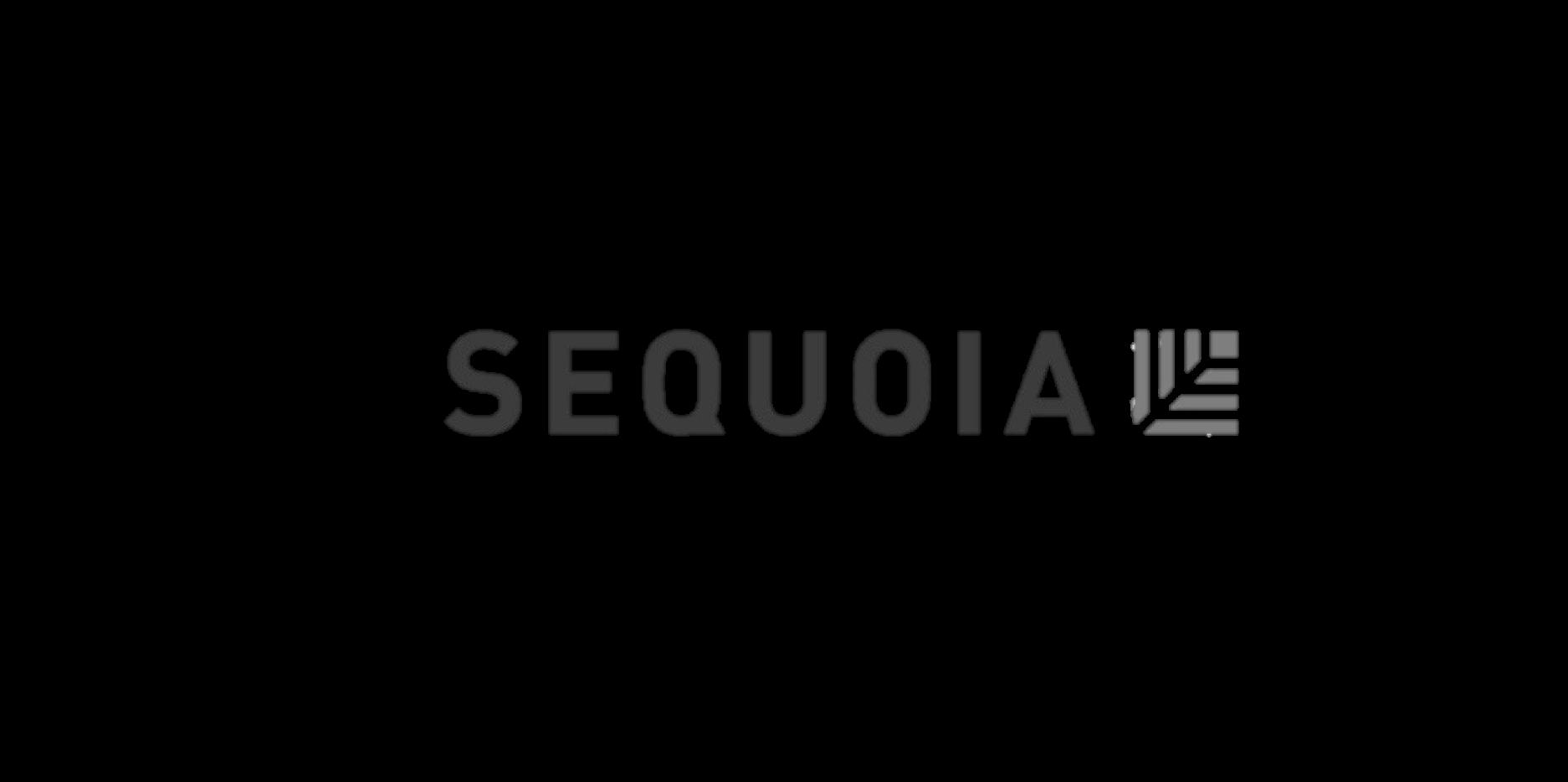 Sequoia Capital B&W logo.png