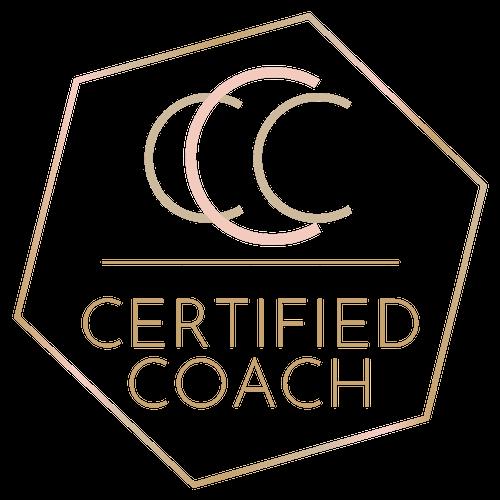 CCC Transparent Badge.png