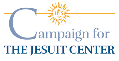 TheJesuitCenter_Logo_Paths_CMYK.png